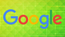 40% Of Google's Top Search Results Are HTTPS Now