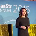 Annie Tsai, CCO @ DoubleDutch: Customer Success: Don't Make These 5 Mistakes. I Did.