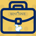 Speaker's Series Presents: Tim Clegg & Jerry Torma | Kent State University