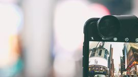 How brands can save themselves in a post-Vine World