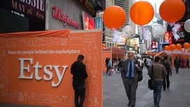 How Etsy is becoming a services firm [UNLOCKED]