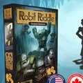 Robit Riddle: Storybook Adventures by Baba Geek Games —Kickstarter