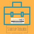 LaunchNET Toolbox
