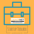 LaunchNET Startup Toolbox