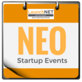 Calendar of Entrepreneurial Events