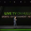 Disney 及 Fox 將登陸 Hulu 明年的串流電視服務