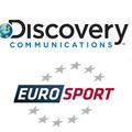 Discovery 聯合 MLB 旗下的 BAMTech 組建歐洲合資公司