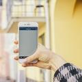 就是要讓你更好買,Instagram 購物標籤上路測試中