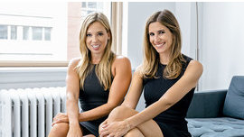 How the Skimm Became a Must-Read for Millennials