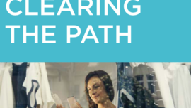 Clearing The Path: The 2017 Trends Report [.PDF]