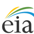 Gasoline and Diesel Fuel Update - Energy Information Administration