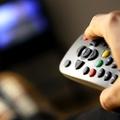 前有線電視資深幹部:有線電視早被 3 大集團壟斷