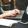 Slack真正的挑戰來了:微軟推出協作通訊服務「Teams」