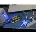 [英] Remote Doorbell with Custom (mp3) Song with Cayenne