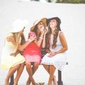 【Girls in Power】20-30-40女性創業家 跨世代對談