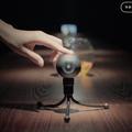 葛如鈞:360 度攝影機 LUNA 不會難產,請大家再給我們一點時間!