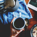 8 Productivity Experts Reveal The Secret Benefits Of Their Morning Routines | Fast Company