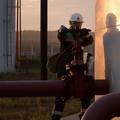 Energy Giant Shell Says Oil Demand Could Peak in Just Five Years - Bloomberg