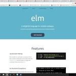 Elm Tutorial Part 6: Calculator