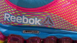 Adidas Plans Reebok Revamp in Profitability Push