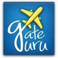 GateGuru: The Good Stuff at Your Gate