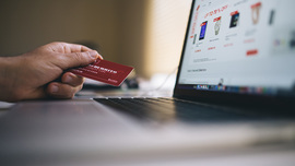How Big Data can Help eCommerce Companies Cut Cost
