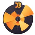 [英] Build Interactive JavaScript Charts with D3 v4 - Course by @bclinkinbeard @eggheadio