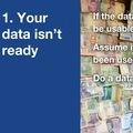 [英] Ten Ways Your Data Project is Going to Fail