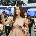 中國《互聯網直播服務管理規定》:設總編輯,內容先審後發