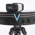 Intel 收購 VR 影像轉播公司 VOKE 進軍體育直播