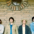 Montag - ZKB Special: Allah-Las (us)