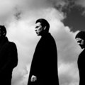 Donnerstag - White Lies (uk)