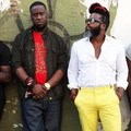 Donnerstag - Robert Glasper Experiment (us)