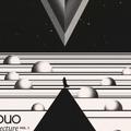 Moon Duo (us)