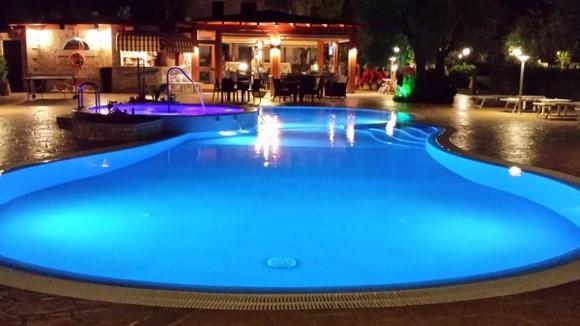 Nieuw! I Tesori del Sud | Vakantiehuizen bij het strand in Puglia - Italië met Dolcevia.com