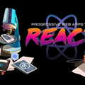 Progressive Web Apps with React.js – Addy Osmani