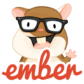 Getting Started with Ember and Data Down Actions Up