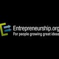 Kauffman Founders School - Startup Finances