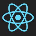 GitHub - reactjs/core-notes