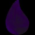 Testing Elixir Plugs
