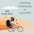 Workshop Wednesday: Selling Online