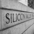 川普勝選!將會如何影響矽谷?