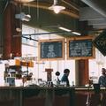 裝文青請先選好地點!「台北最適合工作咖啡店清單」,WiFi 強度也納入評比項目