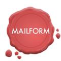 Mailform: Send Real Postcards Easily
