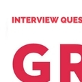 Top 8 Interview Questions to Assess Grit and Resiliency - WiseStep