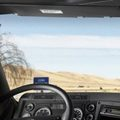 Lytx ActiveVision Detects High-risk Truck Driving Behaviors | Trucking News Online
