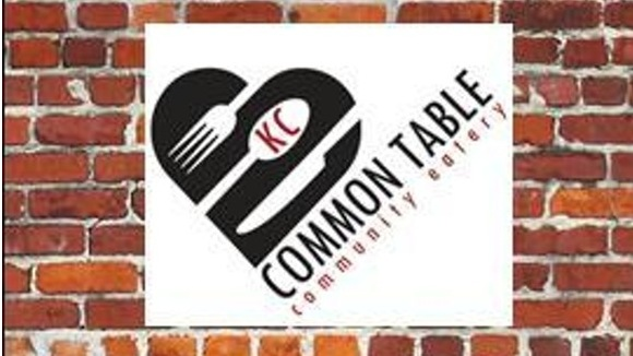 KC Common Table Event
