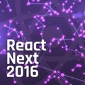 [英] ReactNext Videos