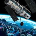 IMAX 募集 5000 萬美元基金拍 VR 電影