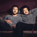 Milky Chance • Cocoon
